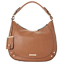 Buy Dune Datalie Shoulder Bag Online at johnlewis.com