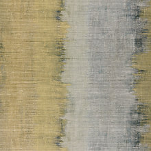 Buy Anthology Lustre Vinyl Wallpaper Online at johnlewis.com