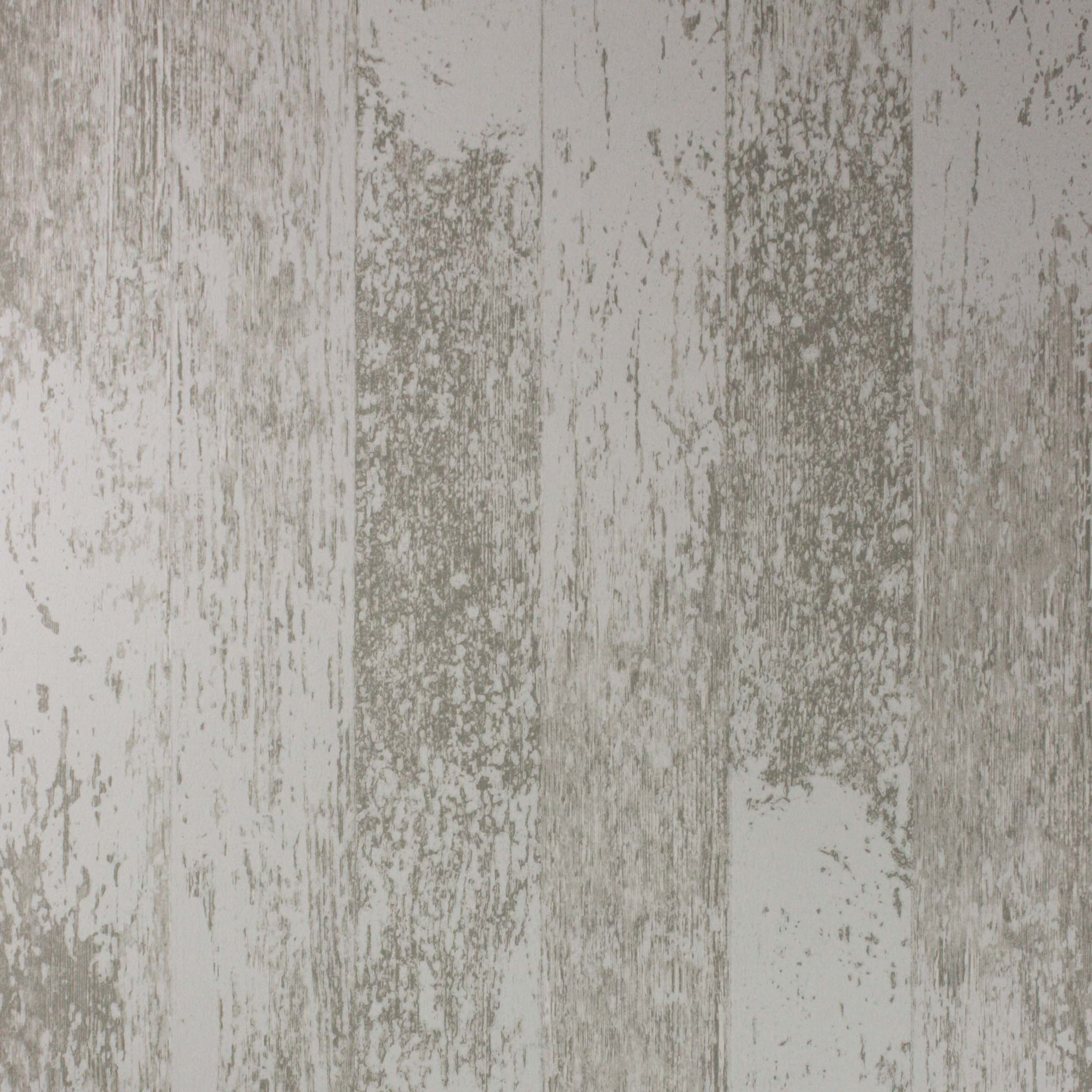 Osborne & Little Osborne & Little Driftwood Wallpaper