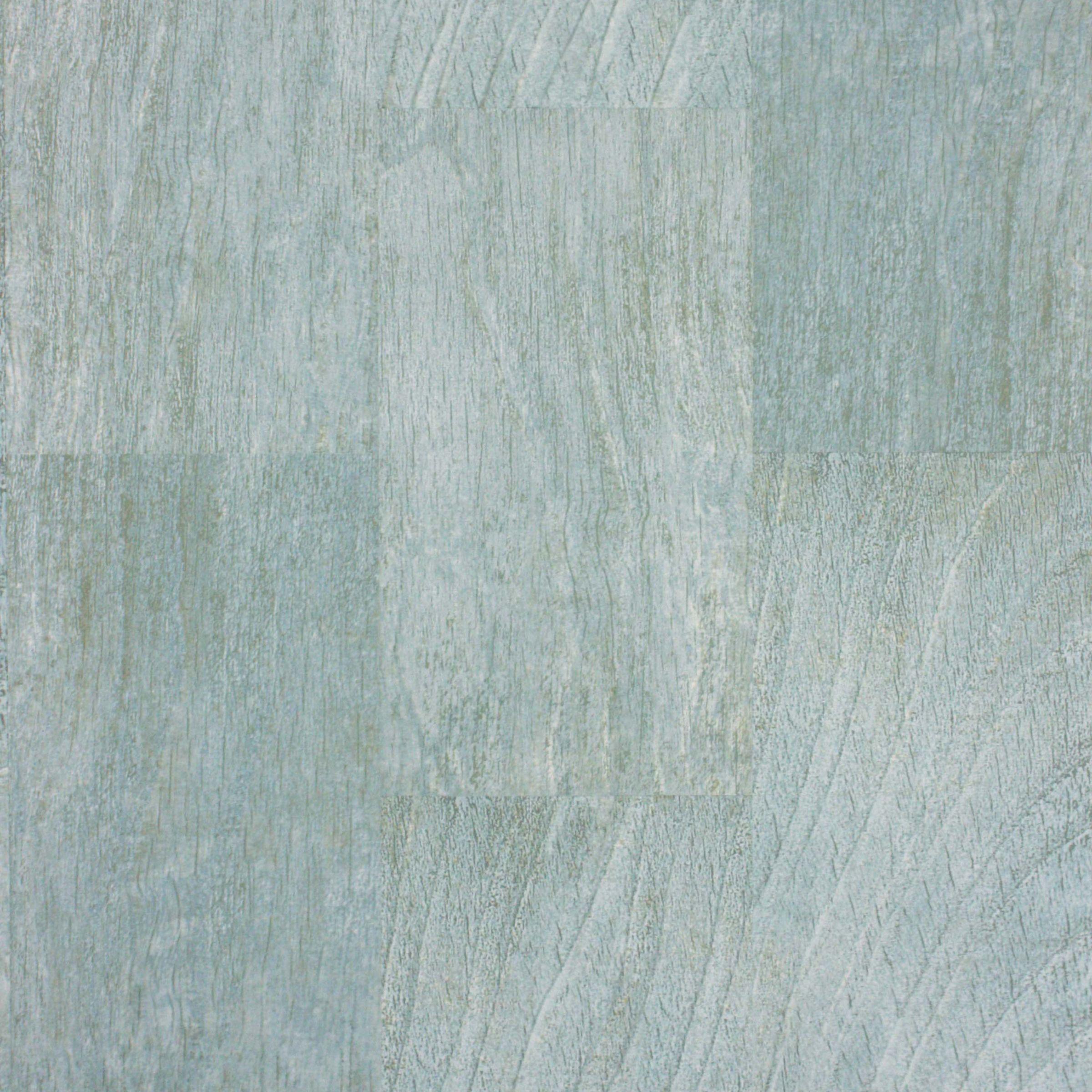 Osborne & Little Osborne & Little Cedar Wallpaper