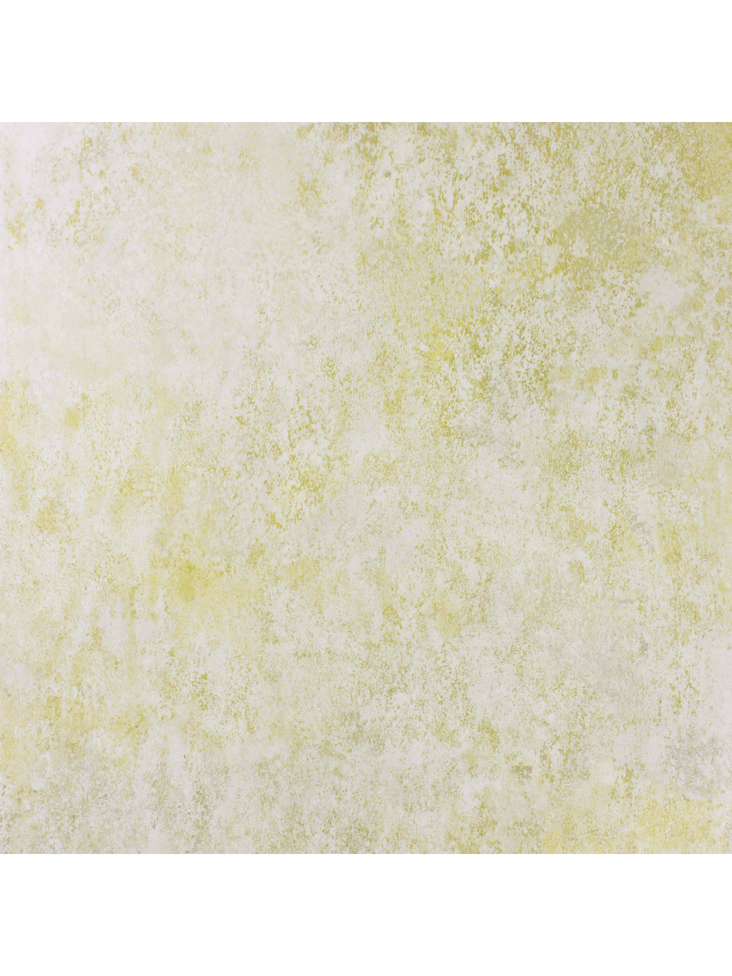 Buy Osborne & Little Fresco Wallpaper, W7023-03 Online at johnlewis.com