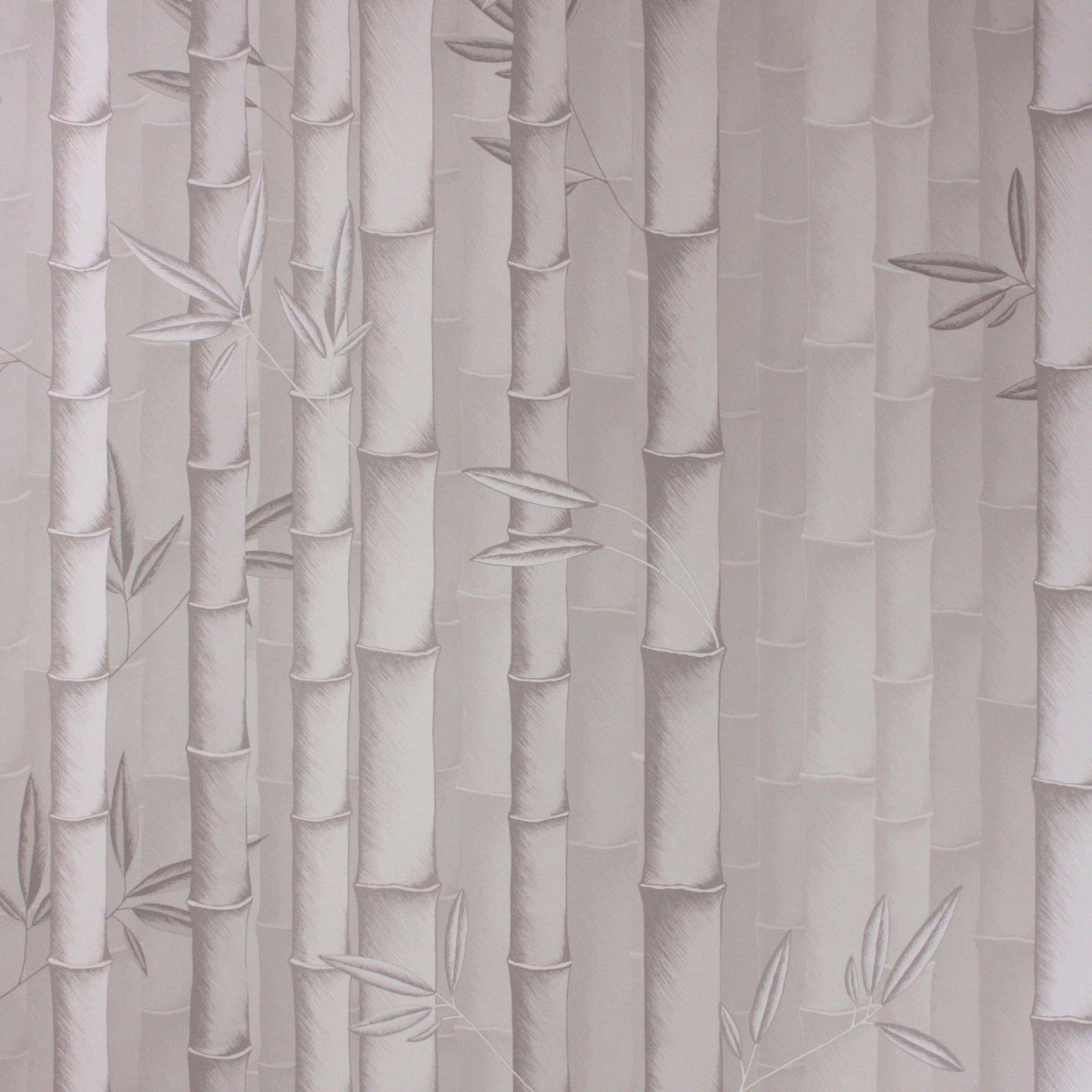Osborne & Little Osborne & Little Bamboo Wallpaper