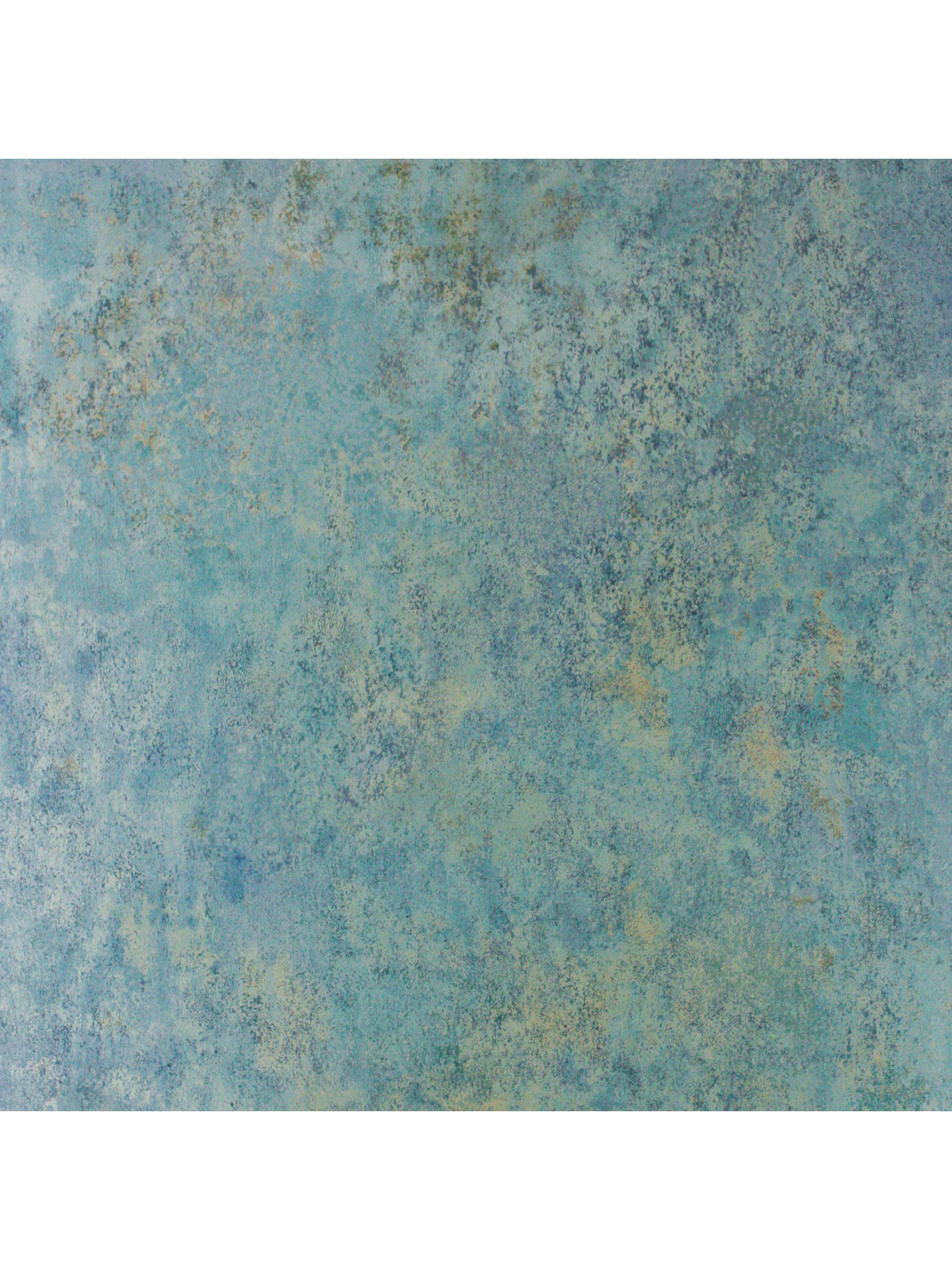 Buy Osborne & Little Fresco Wallpaper, W7023-09 Online at johnlewis.com