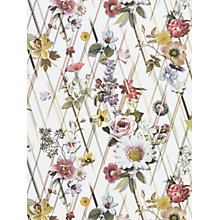 Buy Christian Lacroix Rocaille Wallpaper Online at johnlewis.com