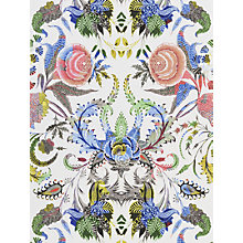 Buy Christian Lacroix Noailles Wallpaper Online at johnlewis.com