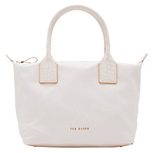 Buy Ted Baker Aviaa Tote Bag Online at johnlewis.com