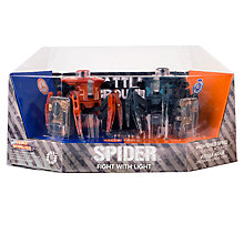 Buy Hexbug Spider Dual Pack Online at johnlewis.com