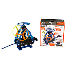 Buy Hexbug Vex Robotics Zip Flyer Online at johnlewis.com