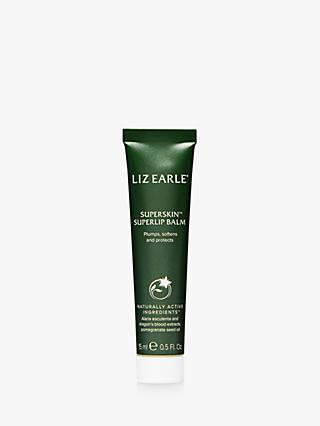 Liz Earle Superskin™ Superlip Balm, 15ml