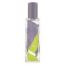 Buy Jo Malone London Blue Hyacinth Eau de Cologne, 30ml Online at johnlewis.com
