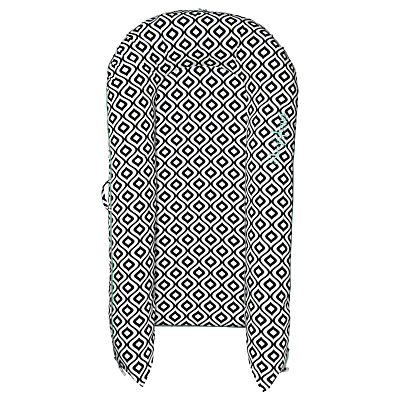 Sleepyhead Grand Baby Mod Pod Cover, 8-36 months