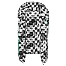 Buy Sleepyhead Grand Baby Mod Pod Cover, 8-36 months Online at johnlewis.com