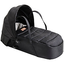 Buy Mountain Buggy Baby Cocoon Online at johnlewis.com