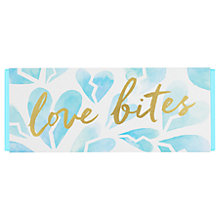 Buy Sugarfina 'Love Bites' Jelly Sweets, 276g Online at johnlewis.com