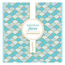 Buy Sugarfina 'Faves' Candy Bento Box, 8- Piece, 736g Online at johnlewis.com