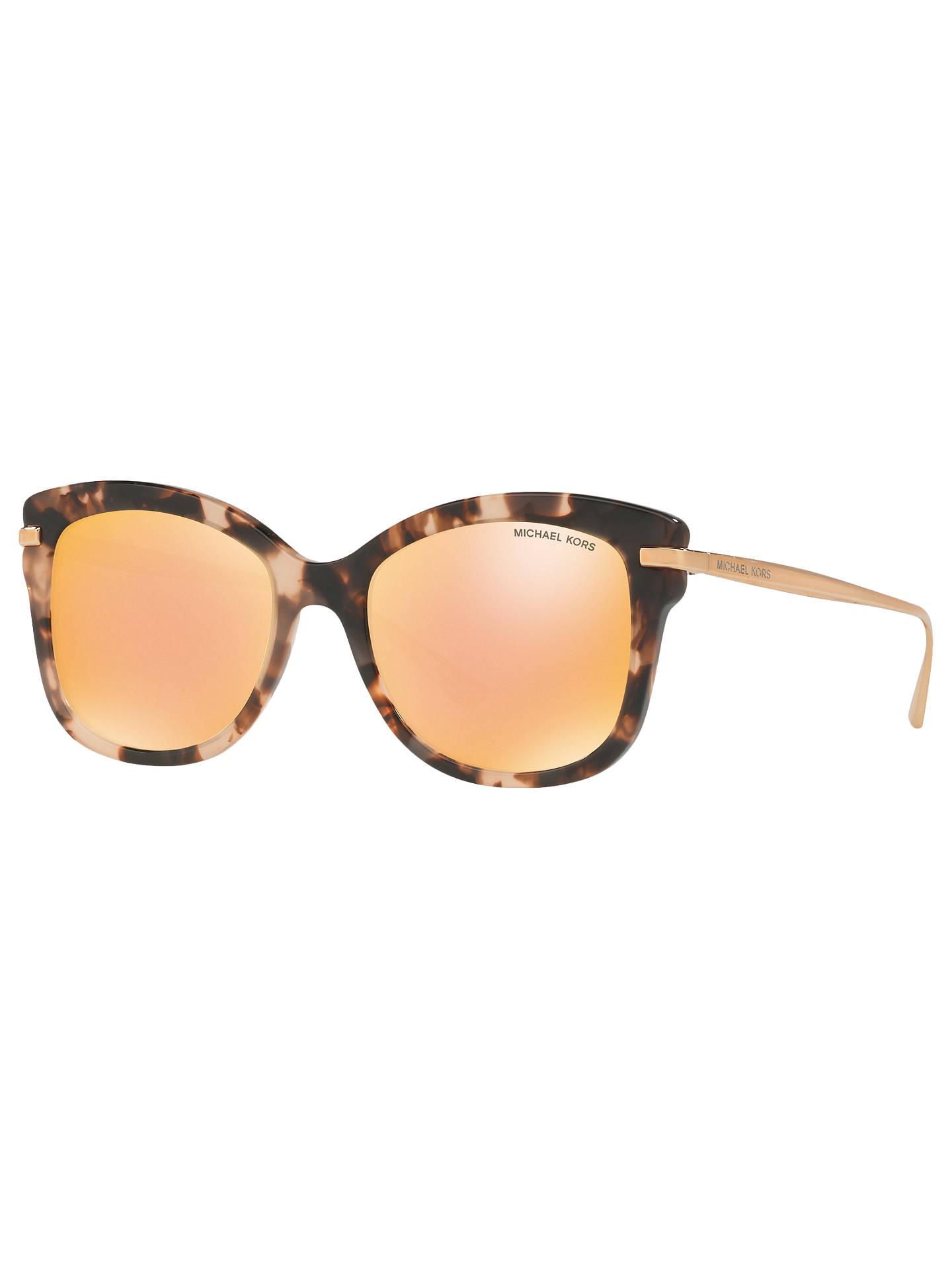 d98bf3e0f0 BuyMichael Kors MK2047 Lia Square Sunglasses