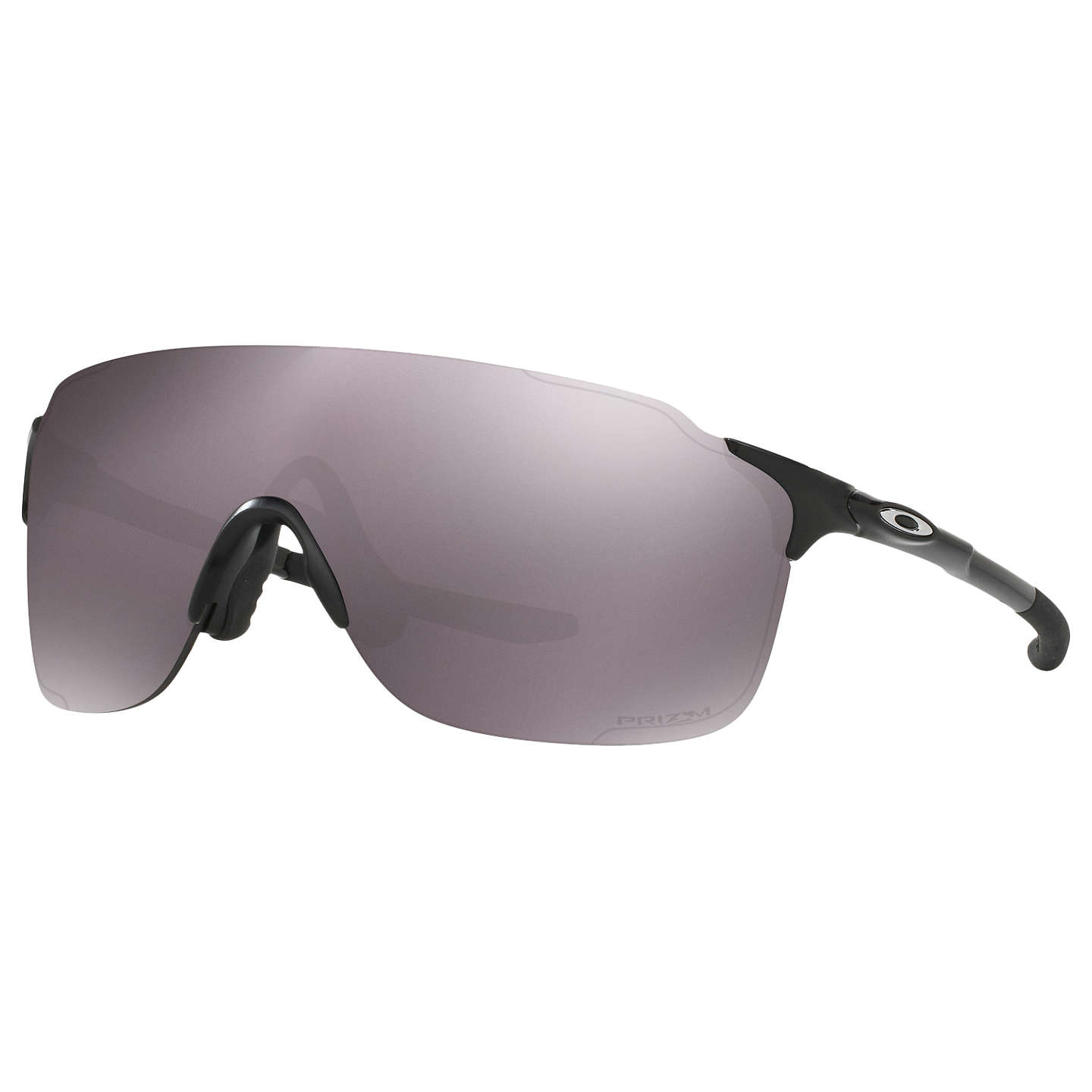 ... collection oakley outlet san marcos tx; buyoakley oo9386 polarised  evzero stride prizm rectangular sunglasses polished black mirror beige  online at