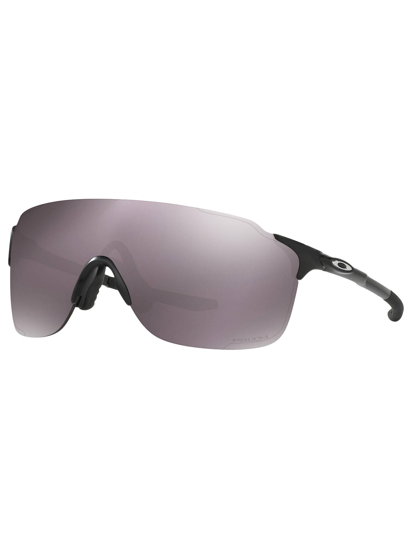 6d5fbecb8a ... sale buyoakley oo9386 polarised evzero stride prizm rectangular  sunglasses polished black mirror beige online at 5fc5f low cost oakley ...