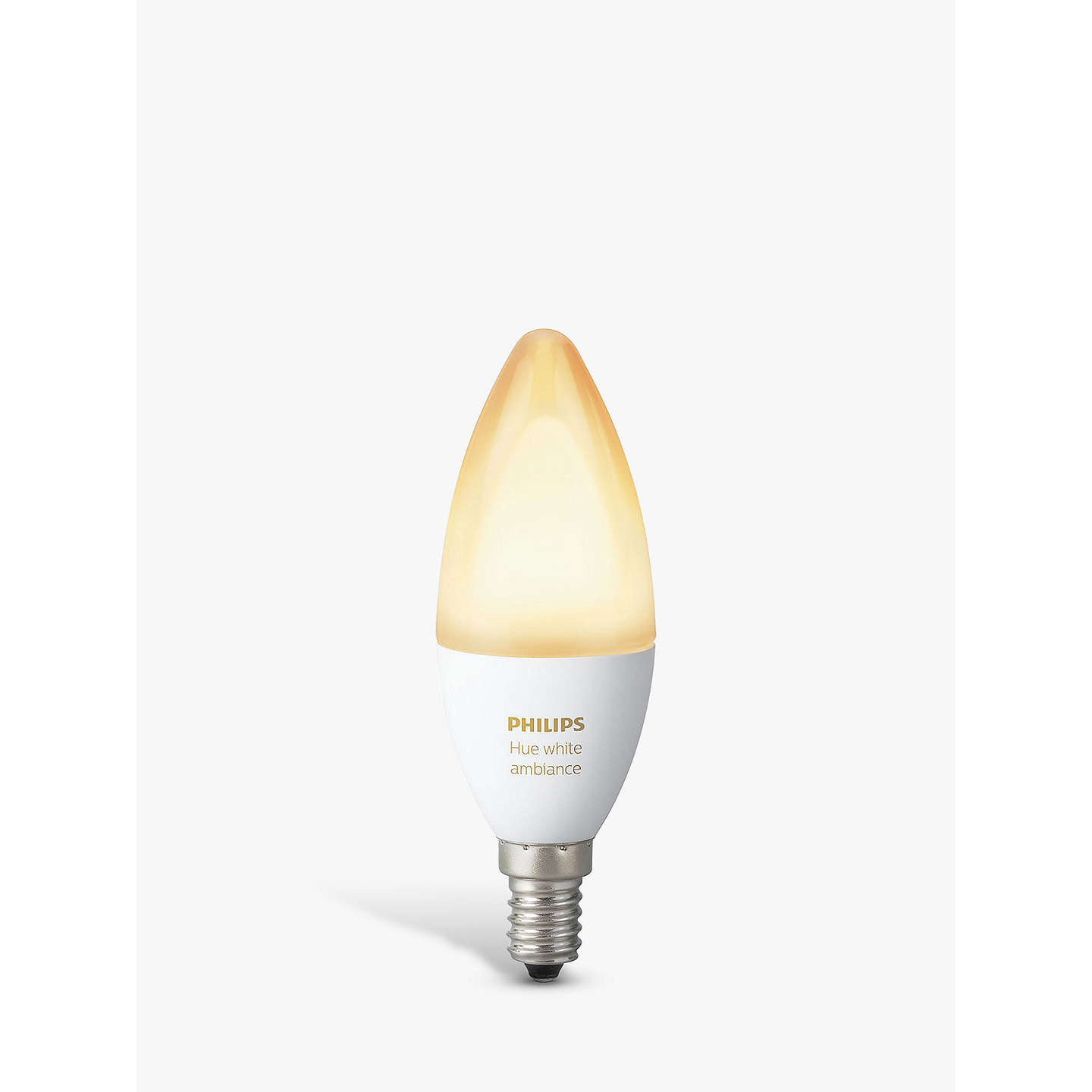 soft dimmable led equivalent bulbs bulb white torchstar can light moreview lightbox