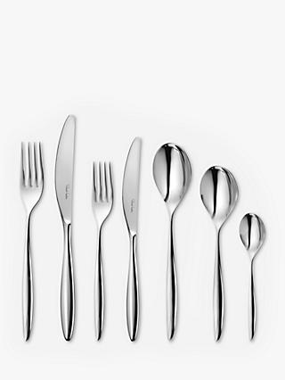 Robert Welch Hidcote Cutlery Set, 42 Piece