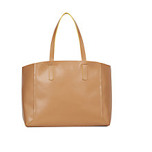 Buy Gerard Darel Le Simple Two Reversible Tote Bag Online at johnlewis.com