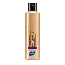 Buy Phyto Phytodensia Plumping Shampoo, 200ml Online at johnlewis.com