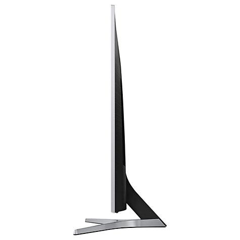 samsung ue49mu6400. buy samsung ue49mu6400 hdr 4k ultra hd smart tv, 49\ ue49mu6400 g