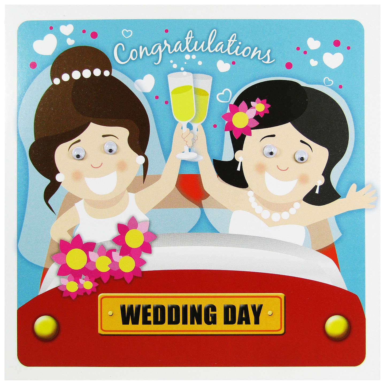 John Lewis Wedding Gift List: John Lewis Wedding Gifts