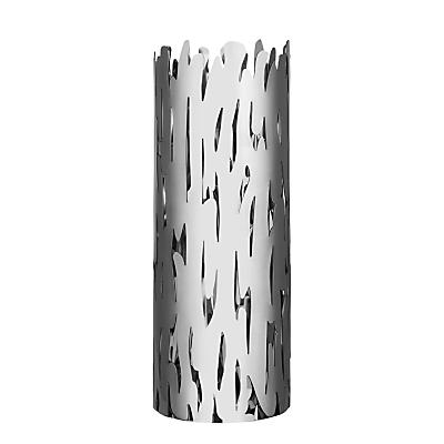 Alessi Barkvase Flower Vase