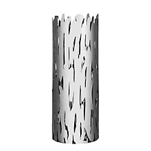 "Buy Alessi ""Barkvase"" Flower Vase Online at johnlewis.com"