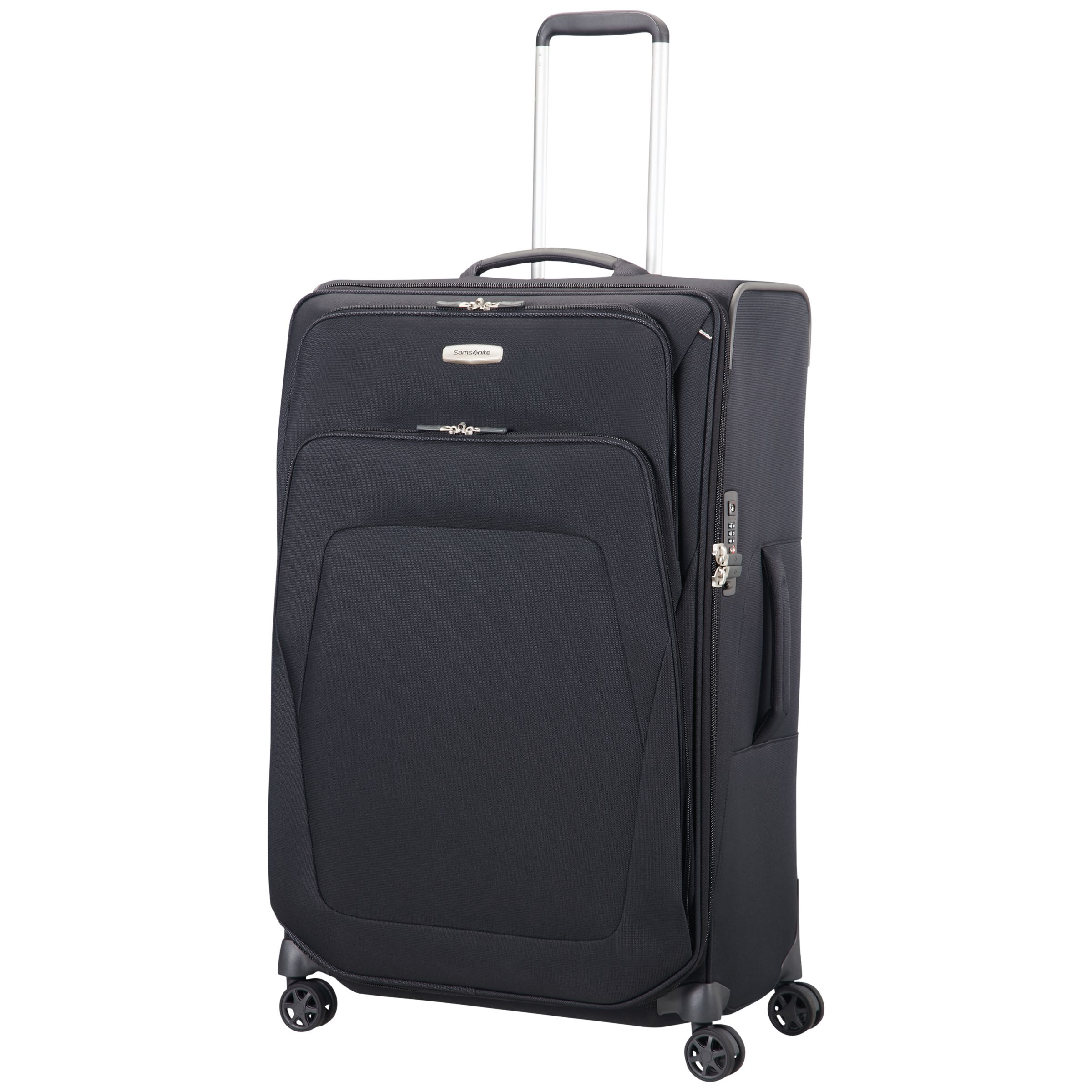 Samsonite Samsonite Spark 79cm 4-Wheel Large Suitcase
