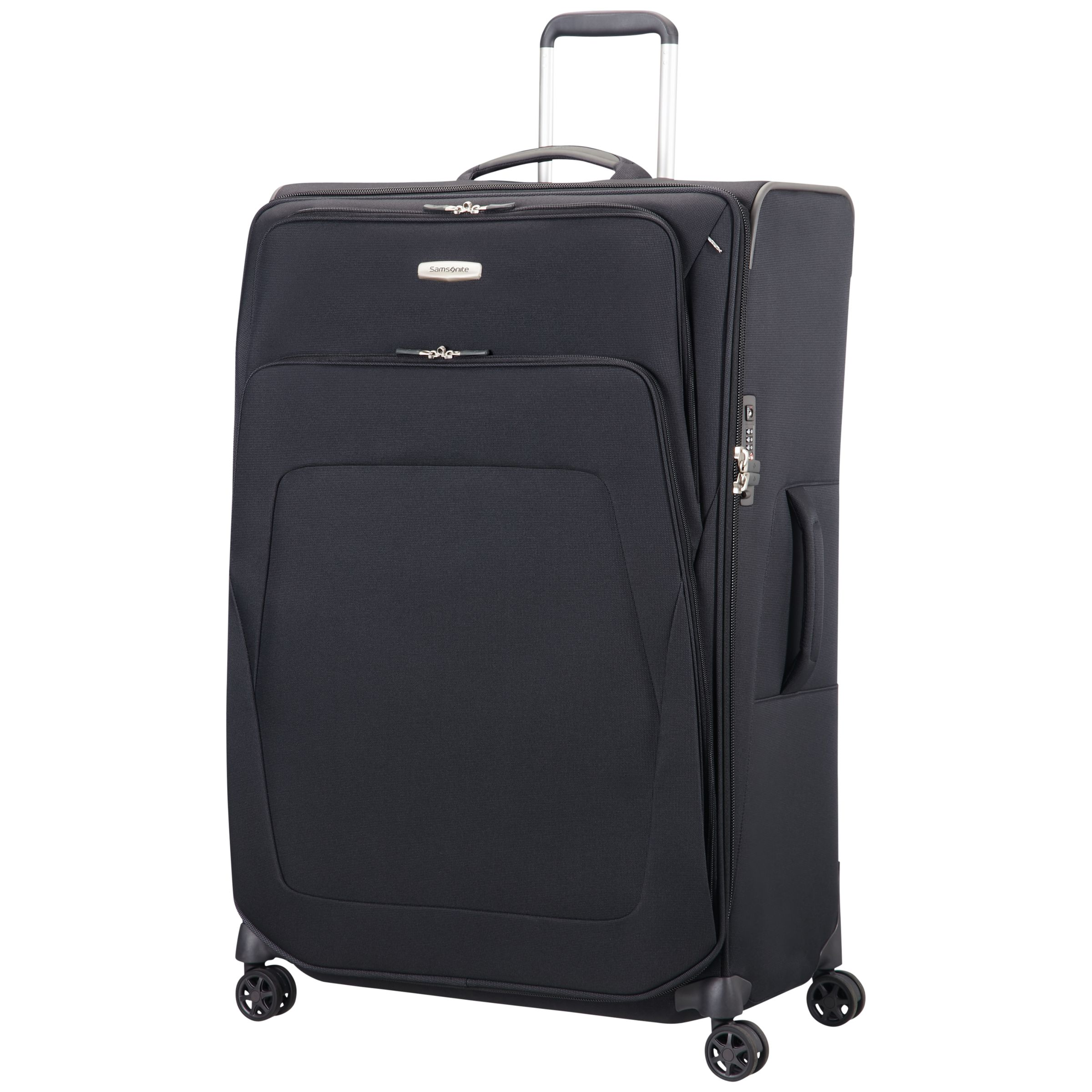 Samsonite Samsonite Spark SNG 82cm 4-Wheel Suitcase