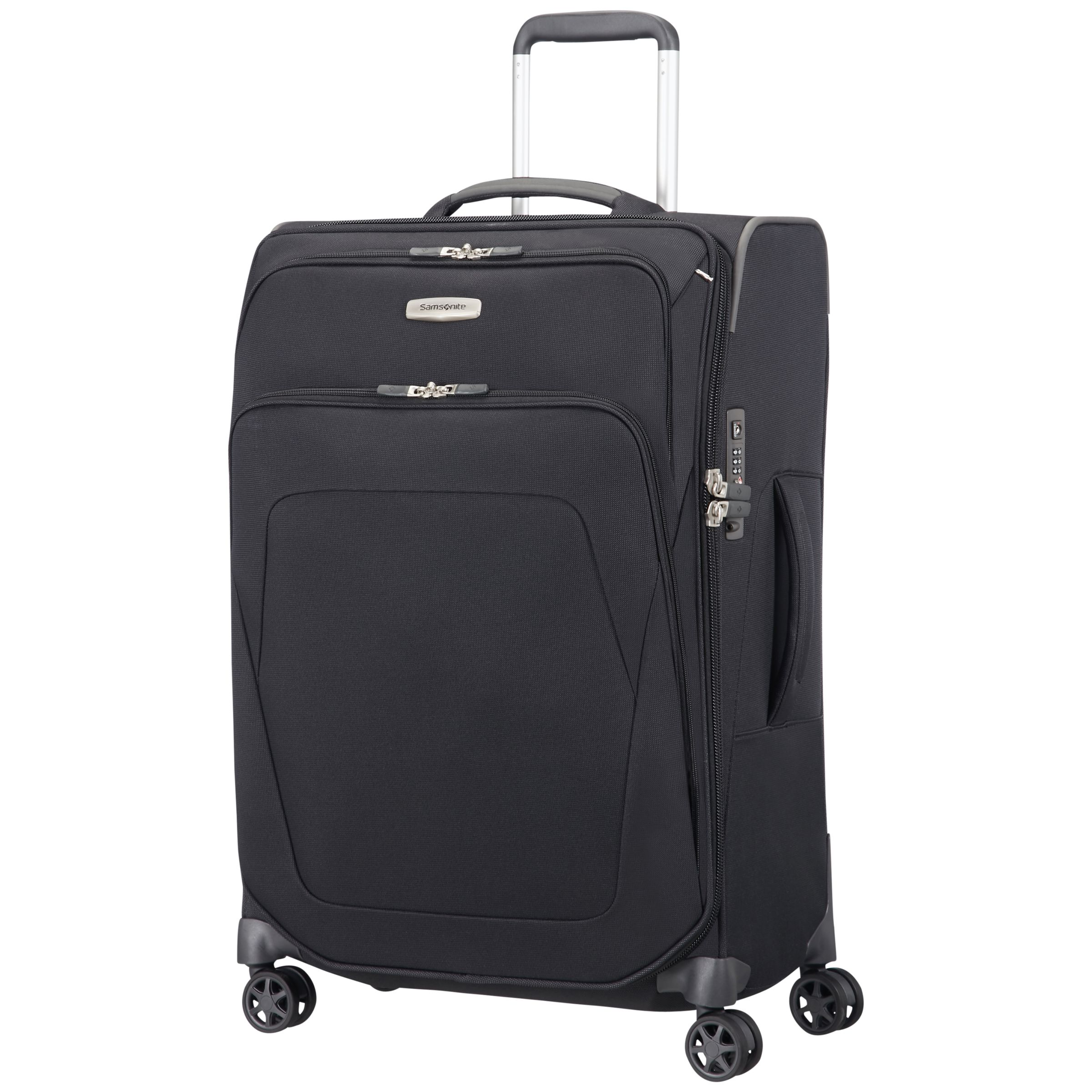 Samsonite Samsonite Spark SNG 67cm 4-Wheel Suitcase