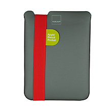 "Buy Acme Made Skinny Sleeve for iPad Pro 9.7"" Online at johnlewis.com"