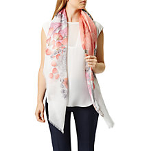 Buy Damsel In A Dress Treasure Scarf, Multi Online at johnlewis.com
