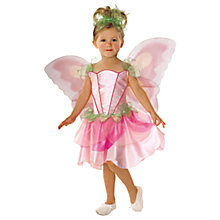 Buy Springtime Fairy Dressing-Up Costume Online at johnlewis.com