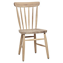 Buy Neptune Wardley Dining Chair Online at johnlewis.com