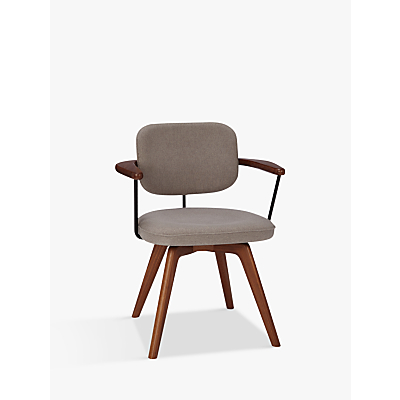 John Lewis & Partners Soren Office Chair