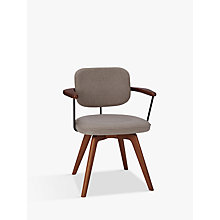 Buy John Lewis Soren Office Chair Online at johnlewis.com