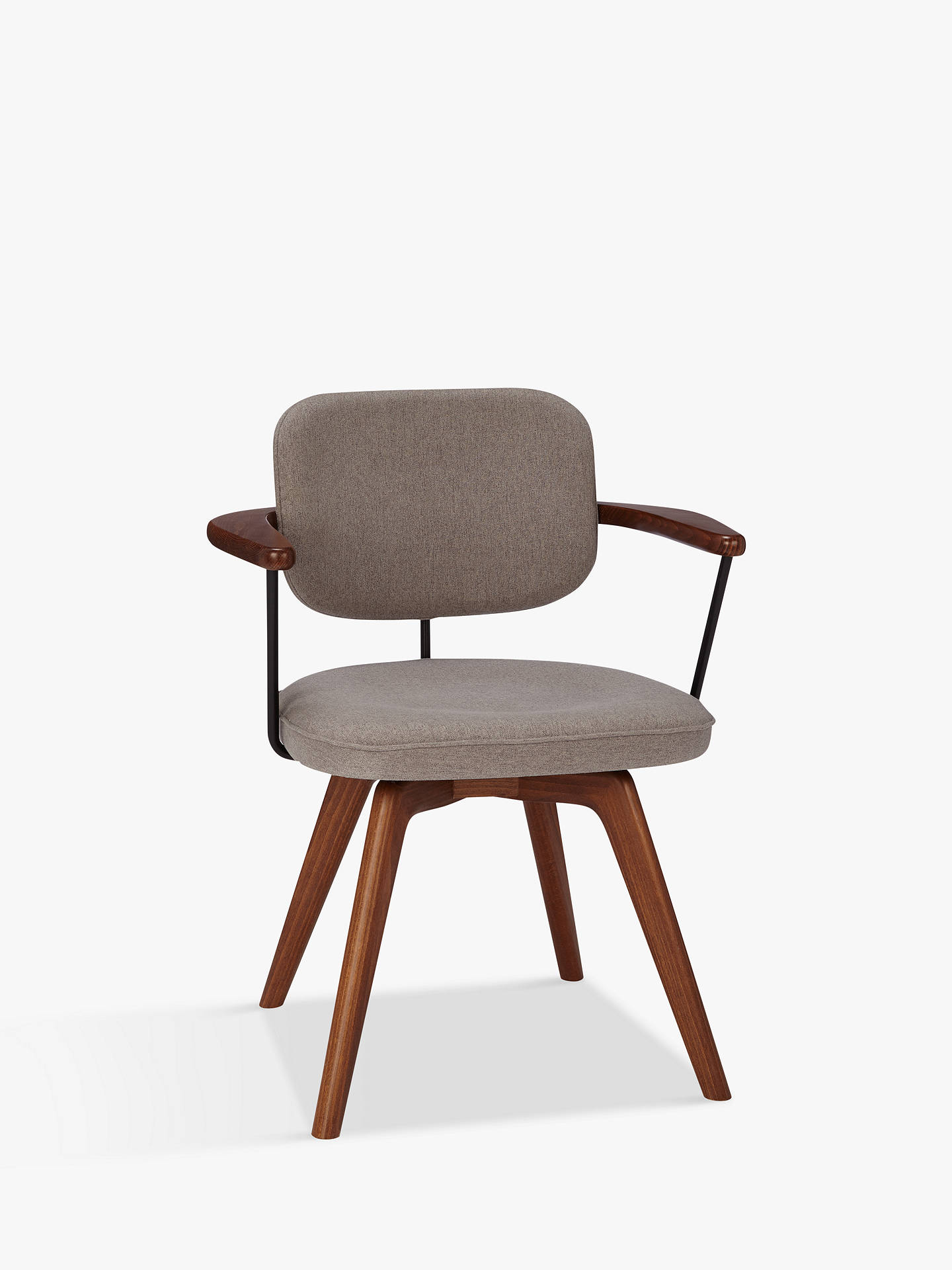 BuyJohn Lewis & Partners Soren Office Chair Online at johnlewis.com
