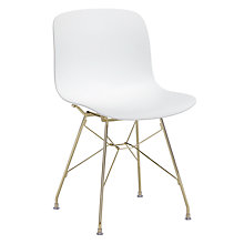Buy Magis Troy Chair Online at johnlewis.com