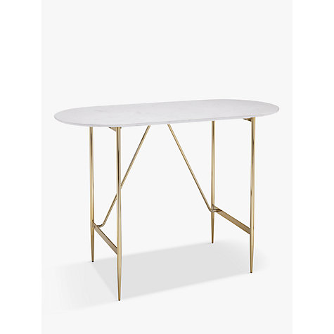 Buy John Lewis Riya Desk/Dressing Table Online at johnlewis.com