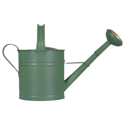 Garden Trading 5L Watering Can, Thyme