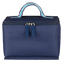 Buy John Lewis The Basics Personal Cool Bag Online at johnlewis.com
