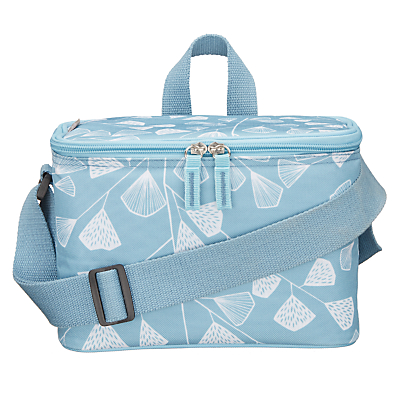 MissPrint Fern Personal Cool Bag