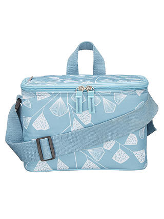 Buy MissPrint Fern Personal Cooler Bag Online at johnlewis.com