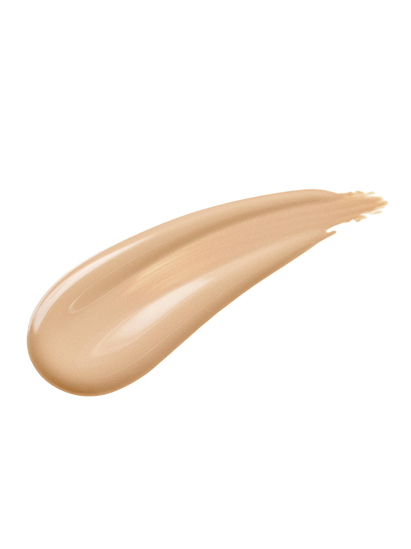 BuyShiseido Synchro Skin Glow Luminising Foundation, SPF 20, Golden 2 Online at johnlewis.com
