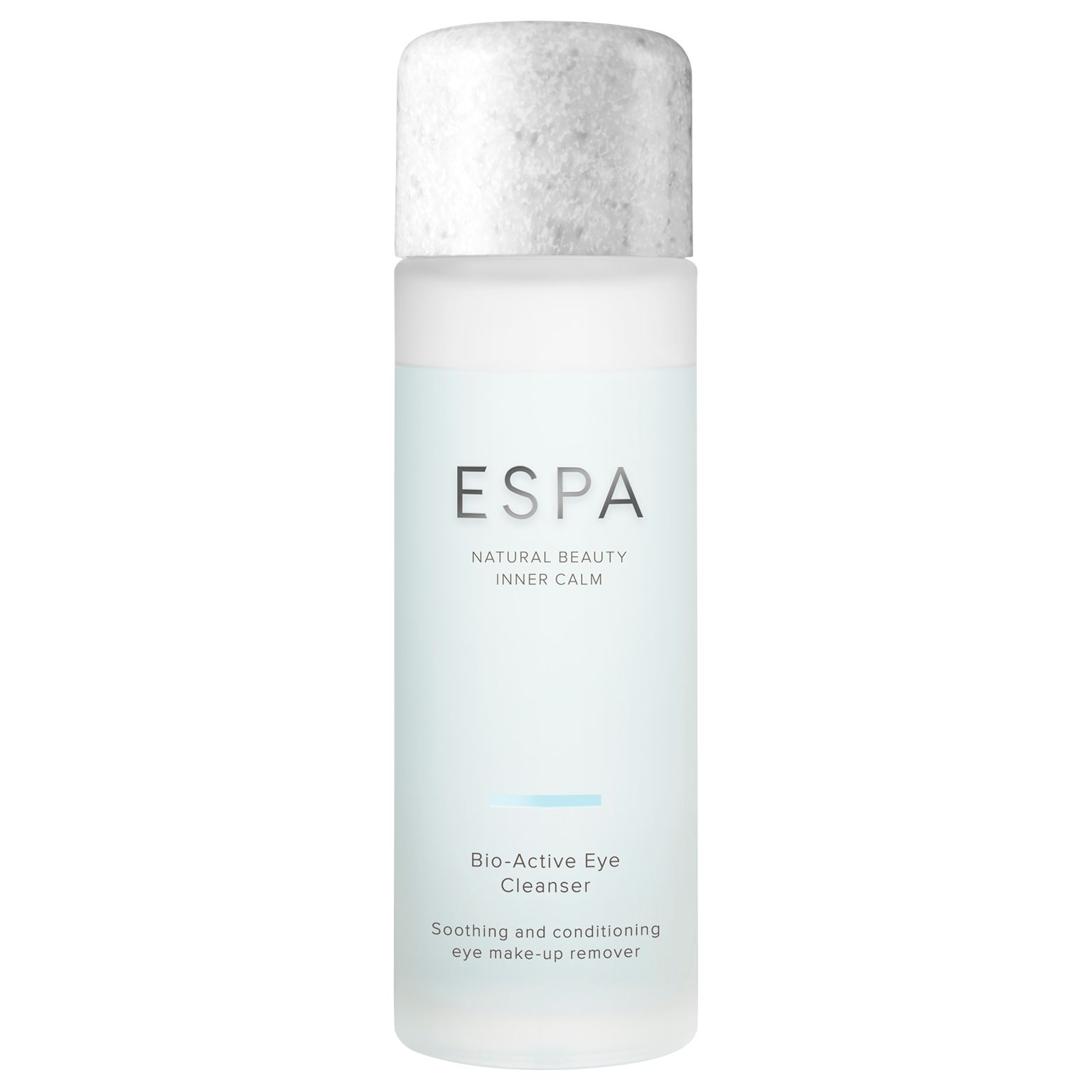 ESPA ESPA Bio-Active Eye Cleanser, 100ml
