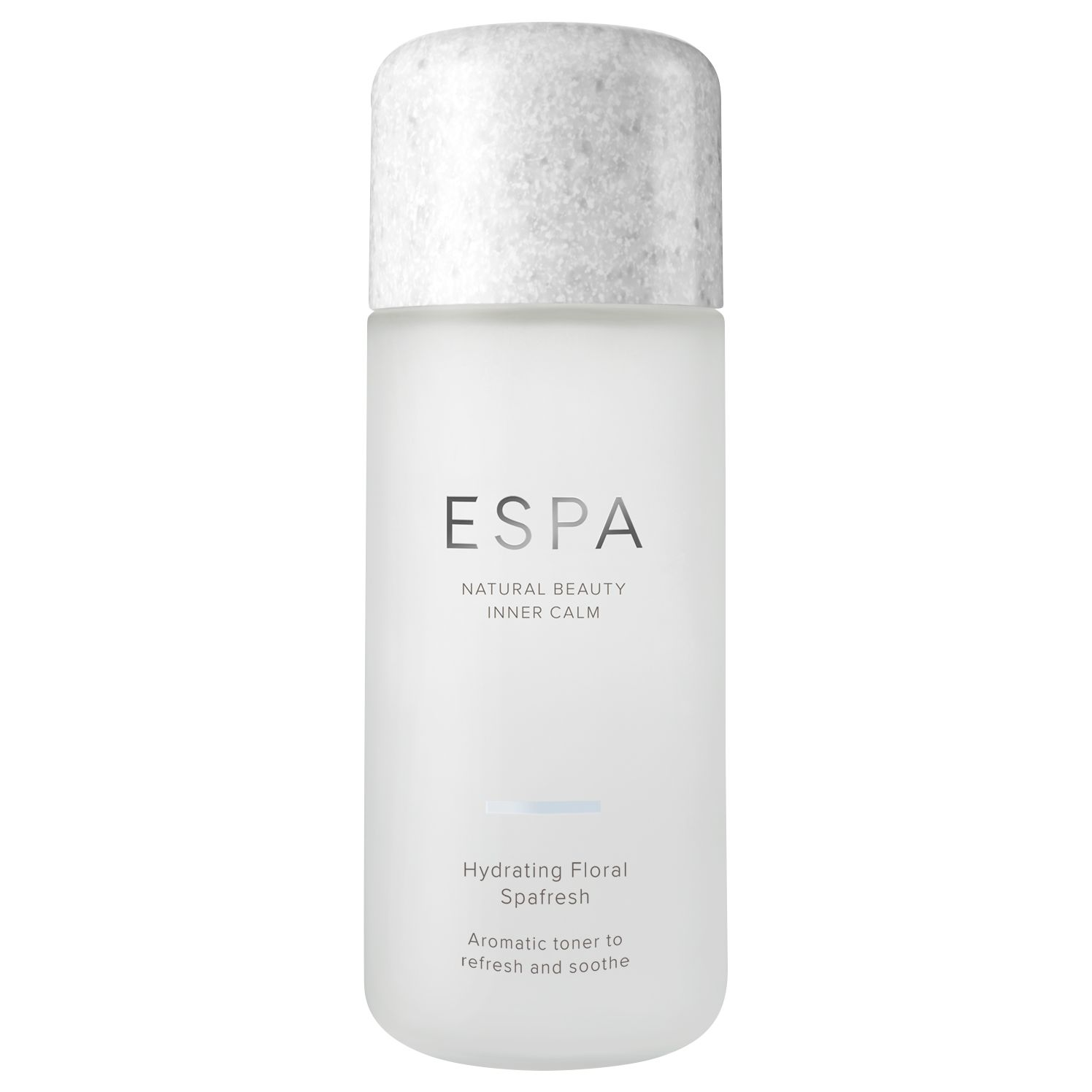 ESPA ESPA Hydrating Floral Spafresh Toner, 200ml