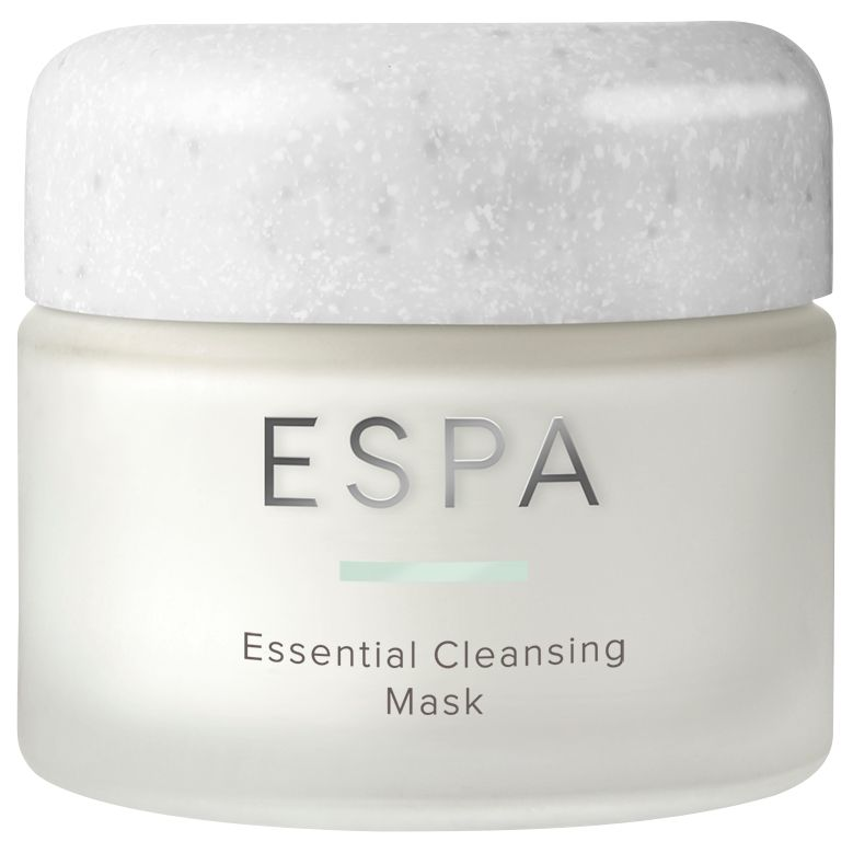 ESPA ESPA Essential Cleansing Mask, 55ml